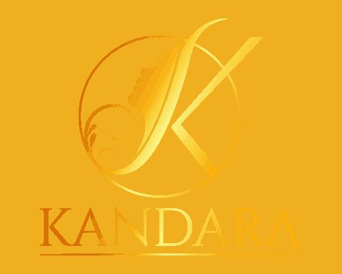 Sklep Kandara