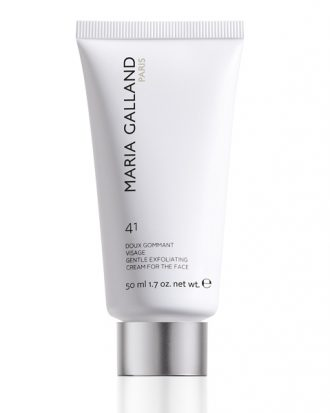 Maria-Galland-Paris-Peeling-Kandara-SPA-sklep