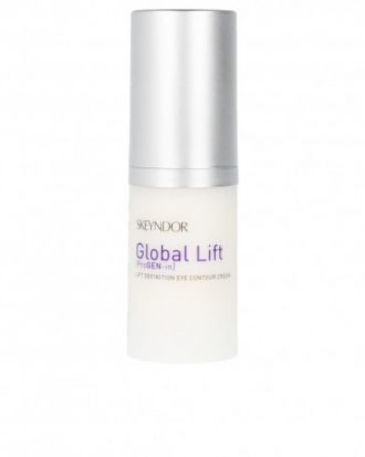 krempod oczy Skeyndor Global Lift Eye Cream